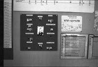 SLM_S19-79-5.jpg
