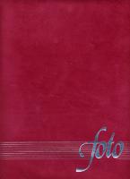 SLM34950-89.jpg