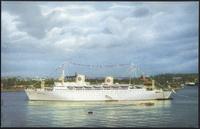 SLM_P08-1963.jpg