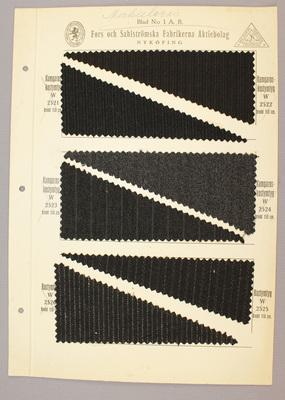 SLM29534-4.jpg