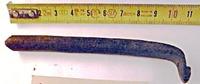 SLM8611-1100.jpg