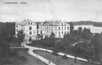 SLM_P07-1864.jpg