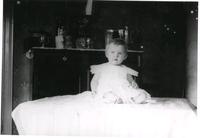 SLM_1912.jpg