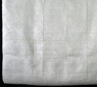 SLM8435.jpg