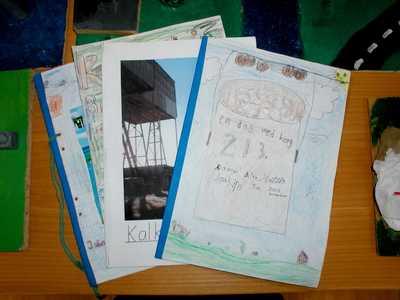 D2016-2368_Berättelser & dagböcker.jpg