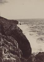 SLM_P09-1942.jpg
