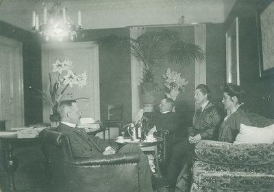 P2013-1922.jpg