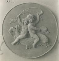 P2015-778.jpg
