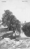 SLM_P07-1895.jpg