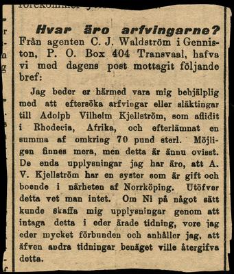 SLM 38003_39_K 66_Nr 39 Notis inf i NT 1904.jpg