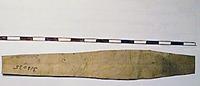 SLM8611-1687.jpg