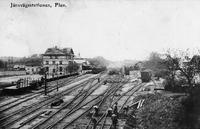 SLM_P07-1898.jpg