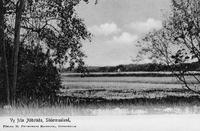SLM_P07-1913.jpg