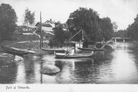 SLM_P07-1912.jpg