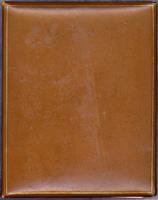 SLM36023.jpg
