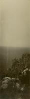 SLM_P09-1932.jpg