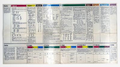 SLM38086-3_2.jpg