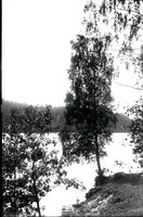 SLM_Ö489.JPG