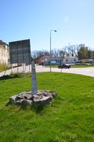 SLM_D2014-332.jpg