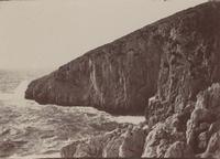 SLM_P09-1937.jpg