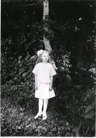 SLM_1908.jpg