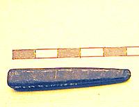 SLM8611-1581.jpg