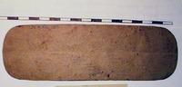 SLM8611-1691.jpg