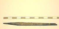 SLM8611-1589.jpg