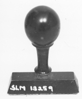 SLM12523-5.JPG